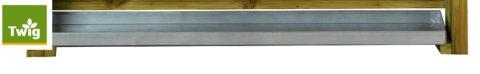 Ortolegno verticale
