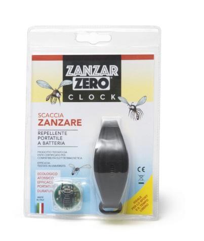 Anti Zanzare Atossico